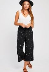 Gentle Fawn Gentle Fawn Chrissy Pant