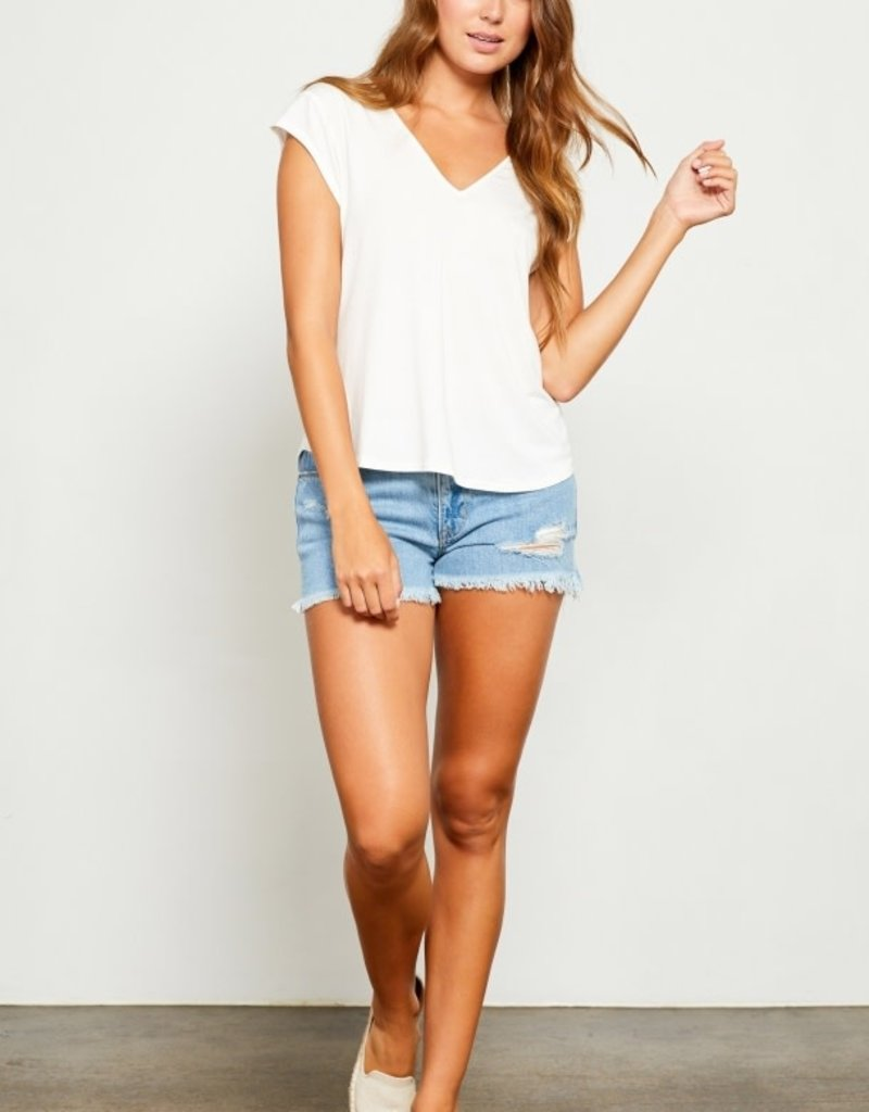 Gentle Fawn Gentle Fawn Nora Top