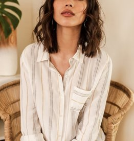 Gentle Fawn Gentle Fawn Charleston Blouse