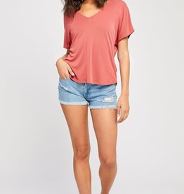 Gentle Fawn Gentle Fawn Maddox Top