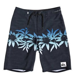 Quiksilver Quiksilver Youth Highline Choppa Short