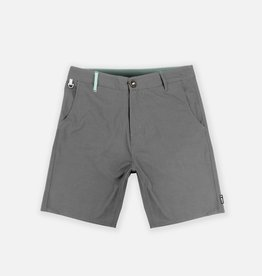 Jetty Jetty Mens Stroll Short 20""