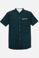 Jetty Jetty Mens Loggerheads SS Shirt