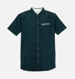 Jetty Jetty Mens Loggerheads SS Shirt
