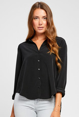 Gentle Fawn Gentle Fawn Tallulah Blouse
