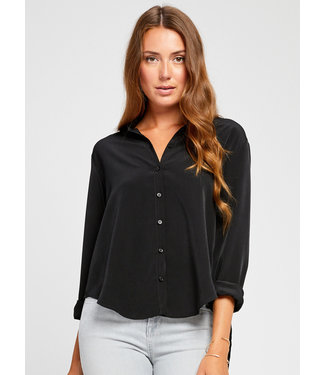 Gentle Fawn Tallulah Blouse
