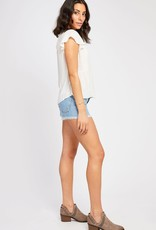 Gentle Fawn Gentle Fawn Cameron Top