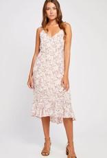 Gentle Fawn Gentle Fawn Belafonte Dress