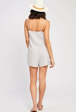 Gentle Fawn Gentle Fawn Laverne Romper