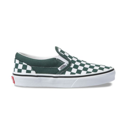 Vans Vans Youth Classic Slip-On