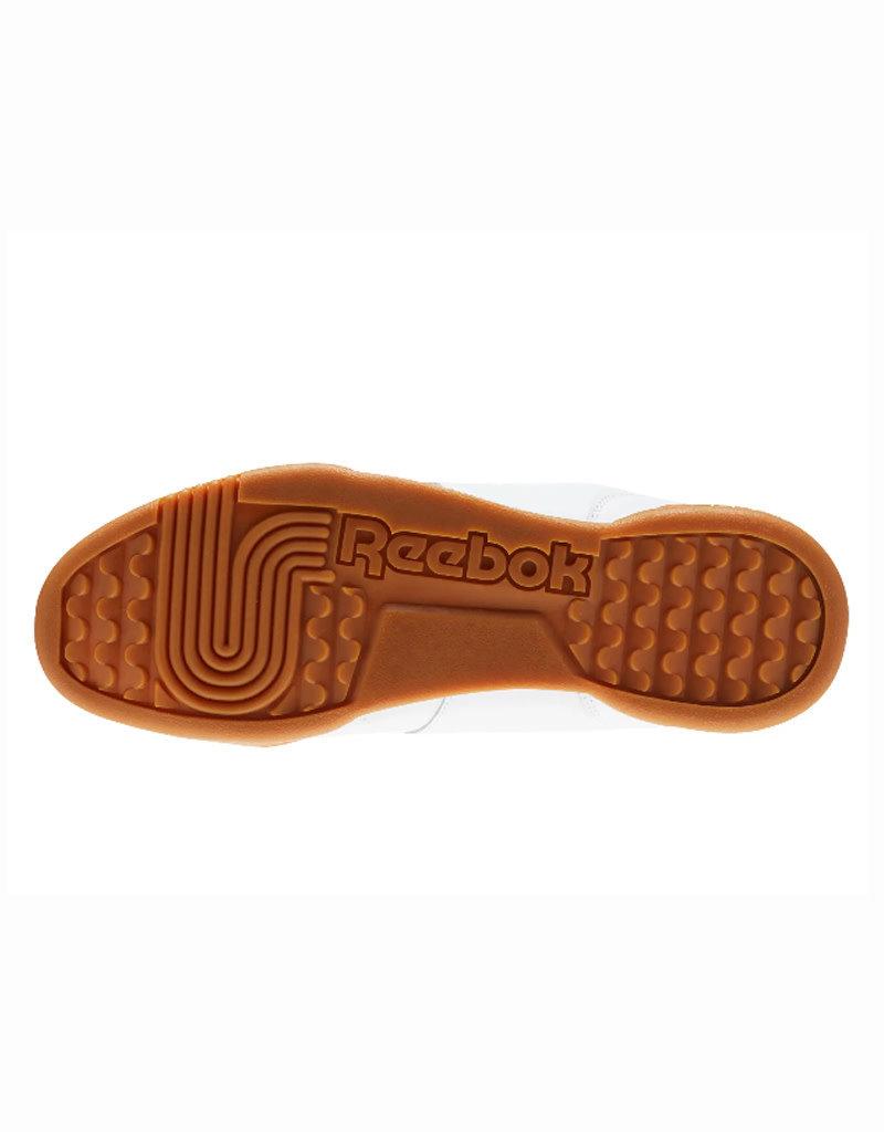 Reebok Reebok Workout Plus