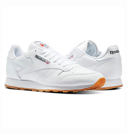 Reebok Reebok Classic Leather
