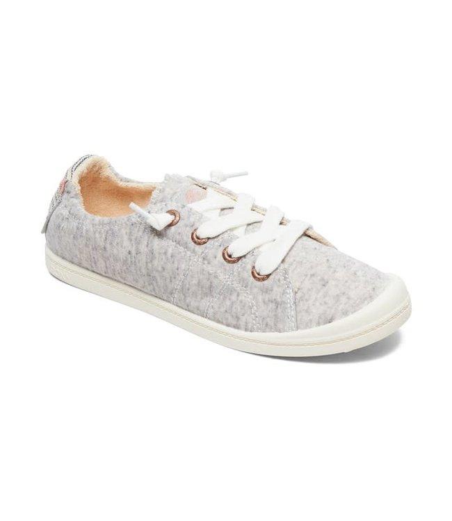 Roxy Womens Bayshore Shoes