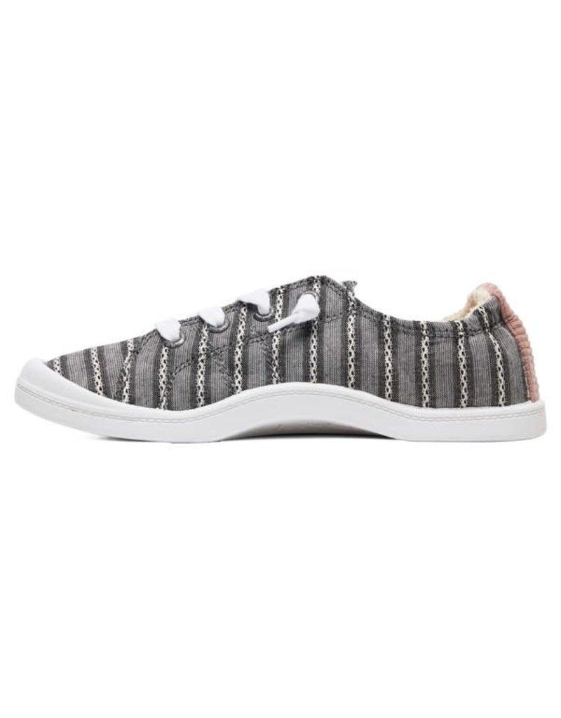 ROXY Roxy Womens Bayshore Shoes