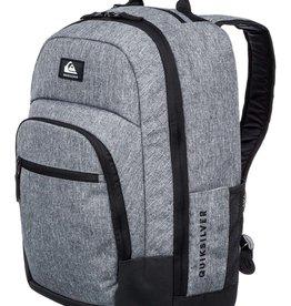 Quiksilver Quiksilver Schoolie Cooler Backpack