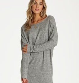Billabong Billabong Womens Reset Button Dress