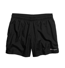 Champion Champion Mens Nylon Shorts