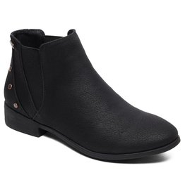 ROXY Roxy Womens Yates Ankle Boot