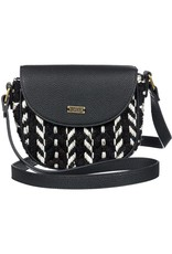 ROXY Roxy My All Time Shoulder Bag