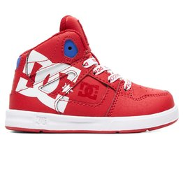 DC DC Kids Pure High-Top SE