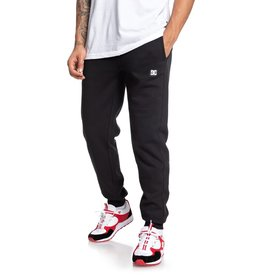 DC DC Mens Rebel Sweat Pant