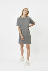Minimum Minimum Womens Regitza Dress
