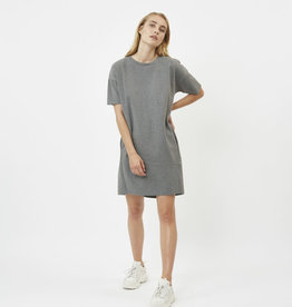 Minimum Minimum Womens Regitza Dress