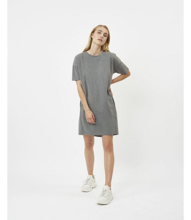 Minimum Womens Regitza Dress