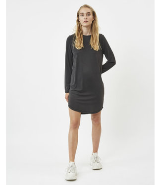 Minimum Minimum Womens Kett Dress