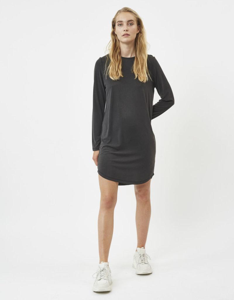 Minimum Minimum Womens Kett Dress