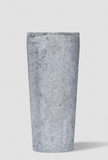 Corkcicle Corkcicle 24oz Tumbler Concrete