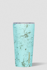 Corkcicle Corkcicle 16oz Tumbler Bali Blue