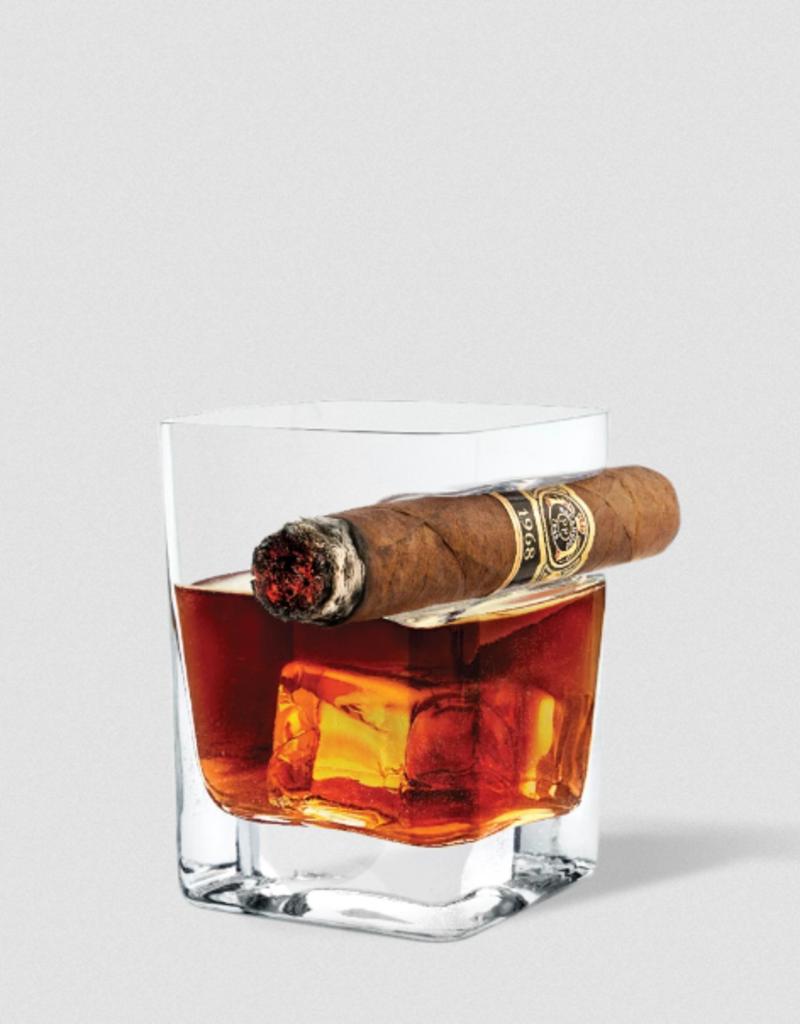 Corkcicle Corkcicle Cigar Glass