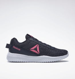 Reebok Reebok Youth Flexagon Energy