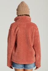 Billabong Billabong Youth Girls Artic Oasis Fleece
