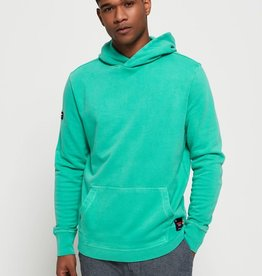 SuperDry Super Dry Mens Dry Originals PO Hoody