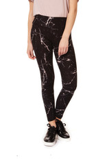 DEX Dex Pull-On Yummy Leggings