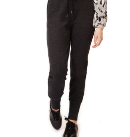 DEX Dex Pull-On Sweat Pant