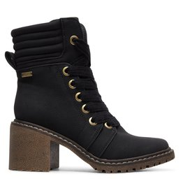 ROXY Roxy Womens Eddy Boot