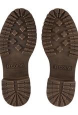 ROXY Roxy Womens Eddy Boot