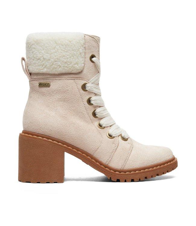 ROXY Roxy Womens Whitley Boot