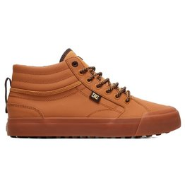 DC DC Mens Evan Smith Hi Winter