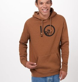 Ten Tree Ten Tree Mens Ten Hoody