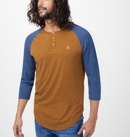 Ten Tree Ten Tree Mens Standard 3.25 Tee