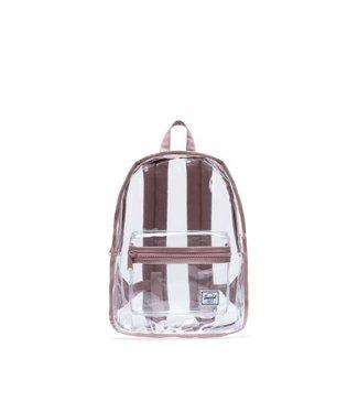 Herschel Herschel Classic Backpack