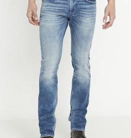 Buffalo Buffalo Mens Evan-X