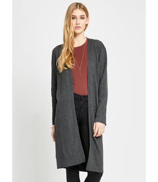 Gentle Fawn Moscato Cardigan