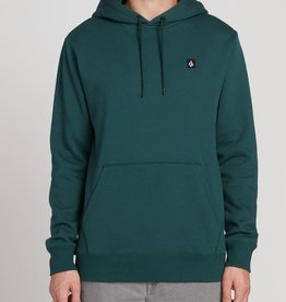 Volcom Volcom Mens Single Stone PO Hoody