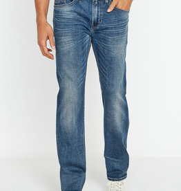Buffalo Buffalo Mens Six-X BM22190