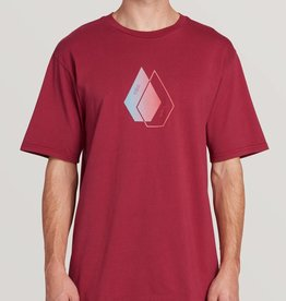 Volcom Volcom Mens This Close Tee
